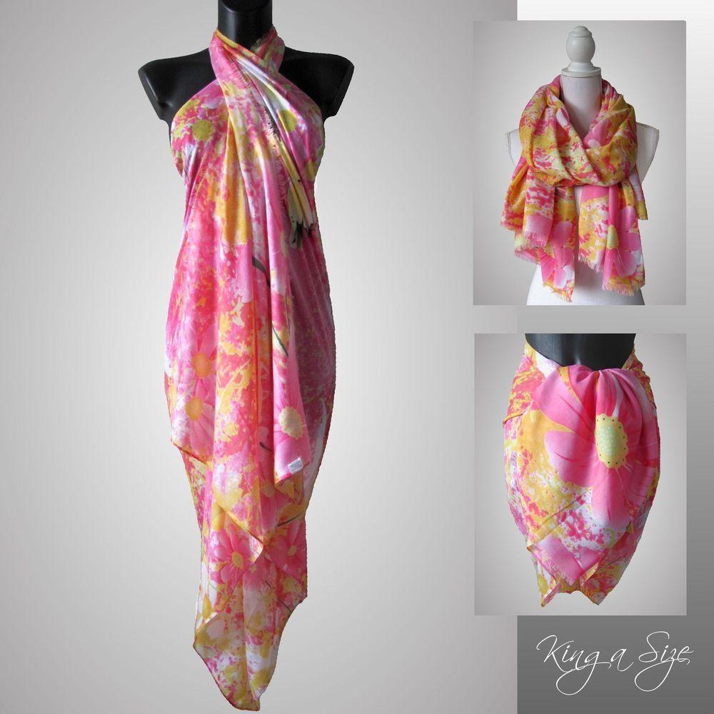 Strandkleid ebay