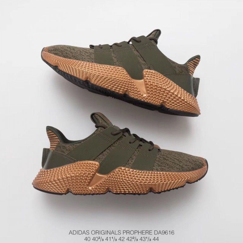 Adidas Shoes New Collection,Adidas New Shoes Release,DA9616