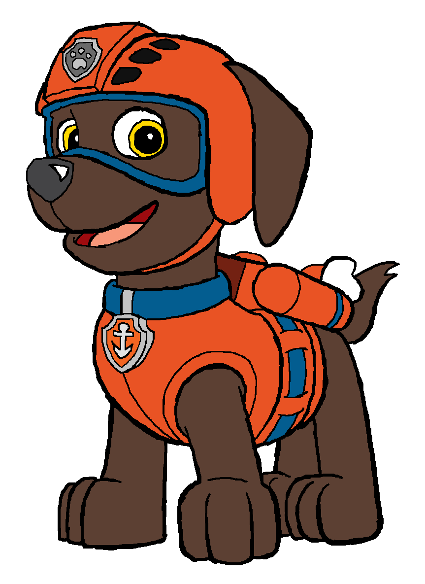 Paw patrol games and coloring pages - Paw Patrol Buscar Con Google