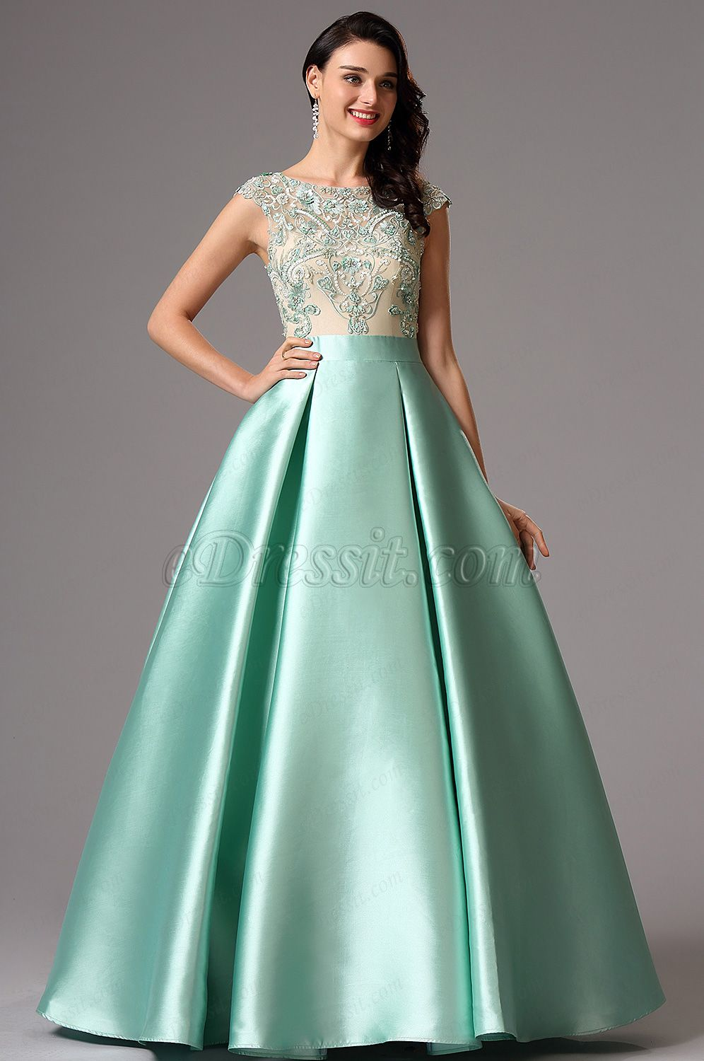 I like this. Do you think I should buy it? | my favourite gowns ...