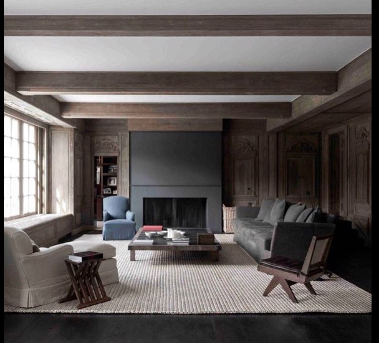 Pin By Interiors 360 Lisa Springer On Living Spaces Pinterest  # Gianotti Muebles