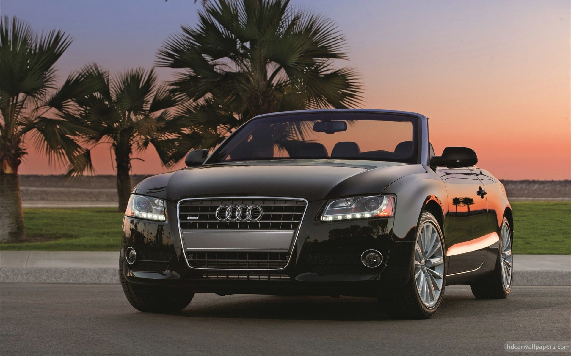 new in excellent elegant of sale used for laval convertible quebec cabriolet audi cars