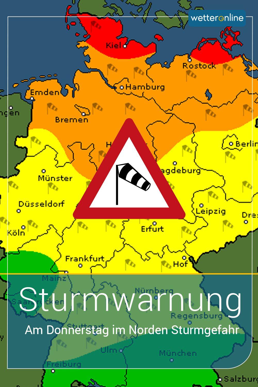 Frankfurt Wetter Morgen