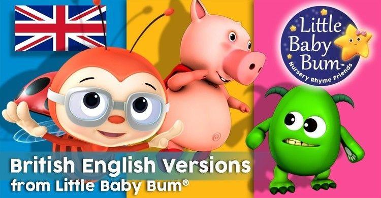 Download Videos - Download Nursery Rhyme Videos | Little ...