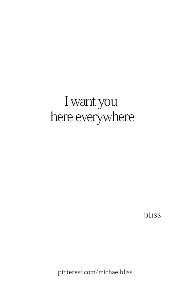 My Heart Hurts Without You In It Spirit Quotes Wisdom Quotes Words Quotes