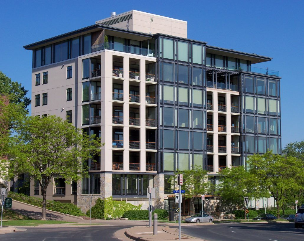 Is Buying a Condo a Good Real Estate Investment?
