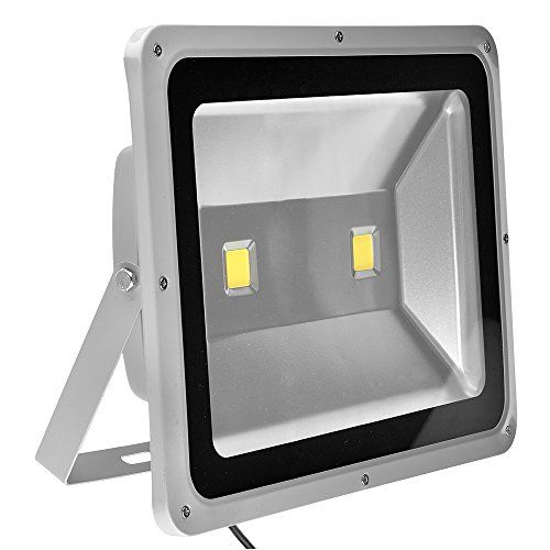 Mmp 110v 140w Led Flood Lights Cool White Outdoor Daylight White Security Lightsuper Bright Garden Wall Landscape Led L Led Flood Lights Led Flood Flood Lights