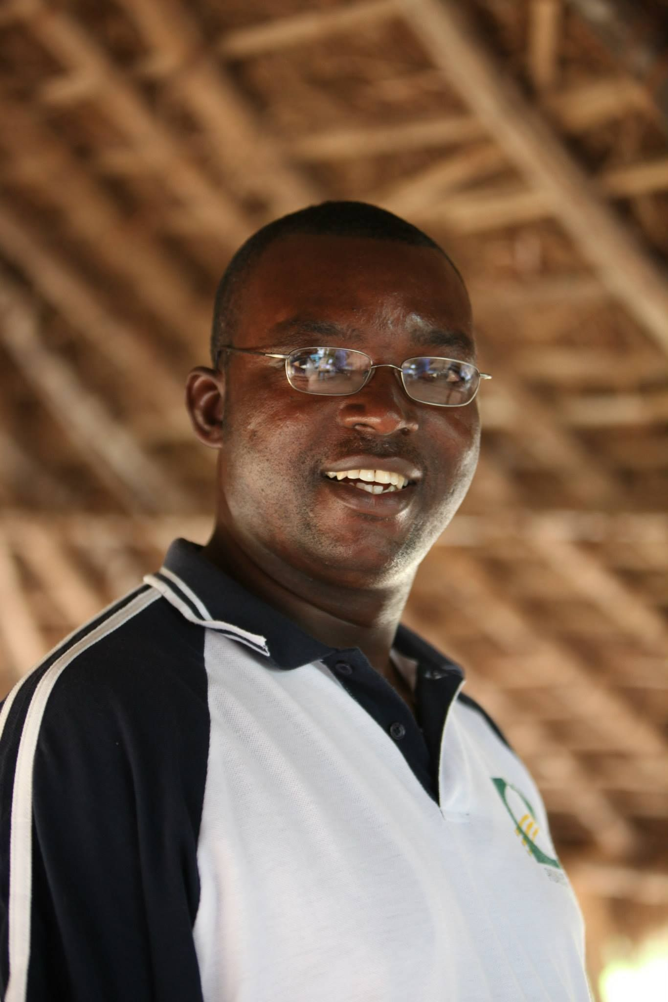Seacoast: Missions, Togo West Africa Trip.  Our sweet team Pastor Francis Avoyi   https://www.facebook.com/francisavoyi?fref=ts director of Pioneers Togo.