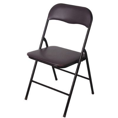 Folding Chair Beds Foam 2 Counter Height Chairs Ikea Hazelwood Home Set Of Color B Products