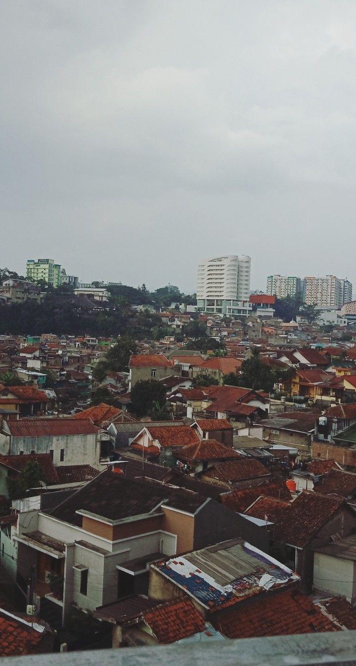 130 Ide Negara Berflower Fotografi Fotografi Perjalanan Fotografi Jalanan