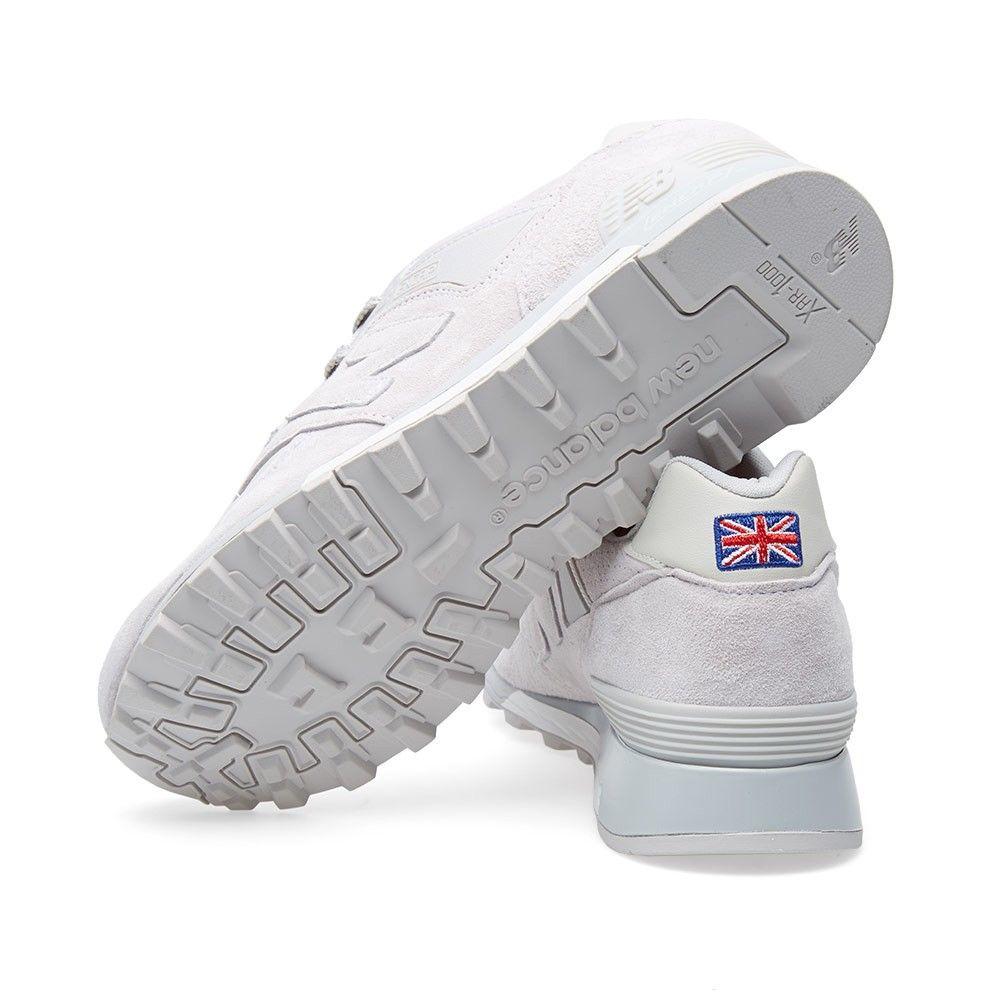 New Balance M577FW - Made in England 'Flying the Flag' | Converse ...