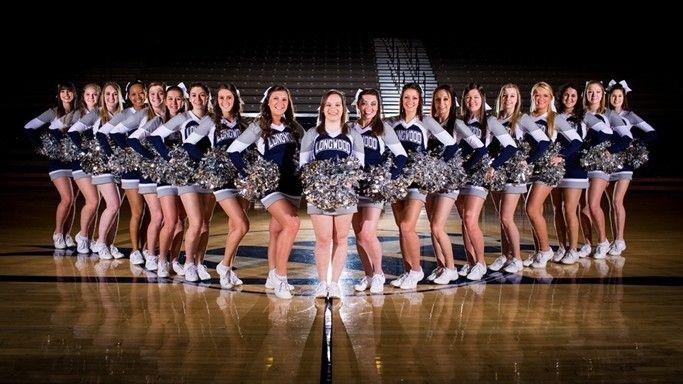 2014 15 Longwood University Cheerleading Cheer Team Pictures Cheer Pictures Cheer Photography