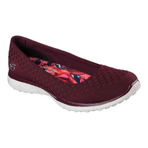 Shoes flats boots