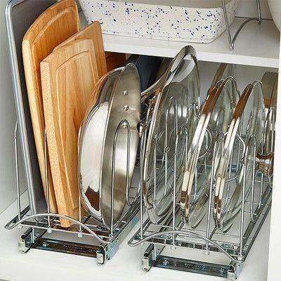 Kitchen Cabinet Organizers #kitchenorganizers #cabinetorganizers Kitchen Cabinet Organizers #kitchenorganizers #cabinetorganizers Kitchen Cabinet Organizers #kitchenorganizers #cabinetorganizers Kitchen Cabinet Organizers #kitchenorganizers #cabinetorganizers