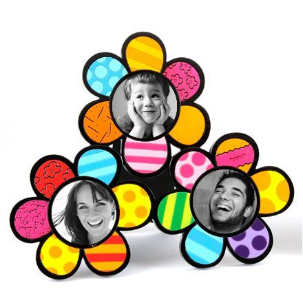 Archang lique la famille ackermann la famille ackermann school - Coloriage fleur britto ...