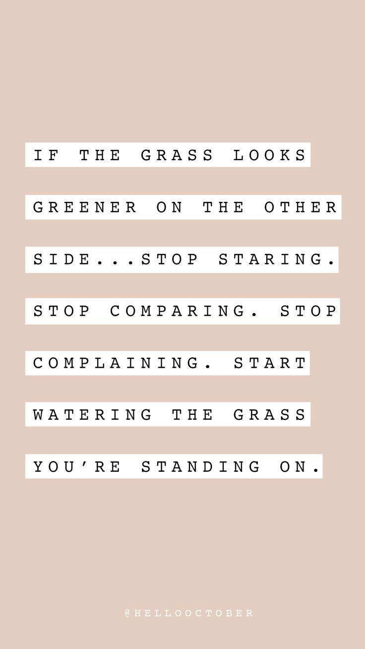 Ihr!!!!!!!! Ein verdammter Mann! Lass ihr Gras grün sein. Sei froh, dass ihr Gras ist #littleboyquotes