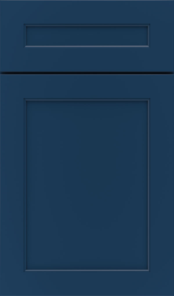 Paloma Cabinet Door Diamond At Lowes Beautiful Kitchen Cabinets Shaker Cabinet Doors Blue Kitchen Cabinets