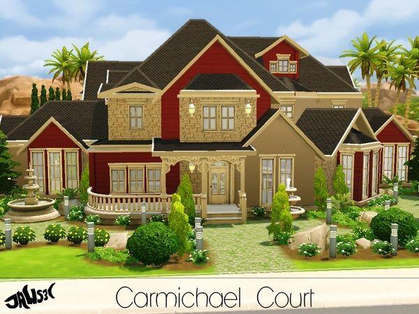 pin von leonie auf sims4 pinterest. Black Bedroom Furniture Sets. Home Design Ideas