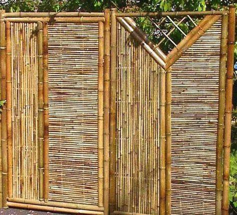 Incredible Diy Ideas Temporary Fence Privacy garden fence screening