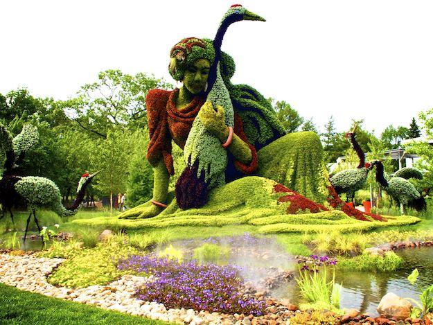 fd94af768f481edd8f547b203408c81b - How Much Is It To Get In The Botanical Gardens