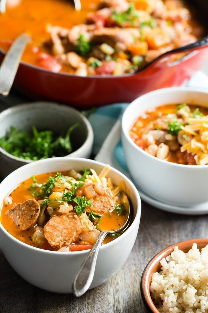 25 weeknight dinner recipes with no meat or dairy dairy meat and 25 weeknight dinner recipes with no meat or dairy forumfinder Gallery
