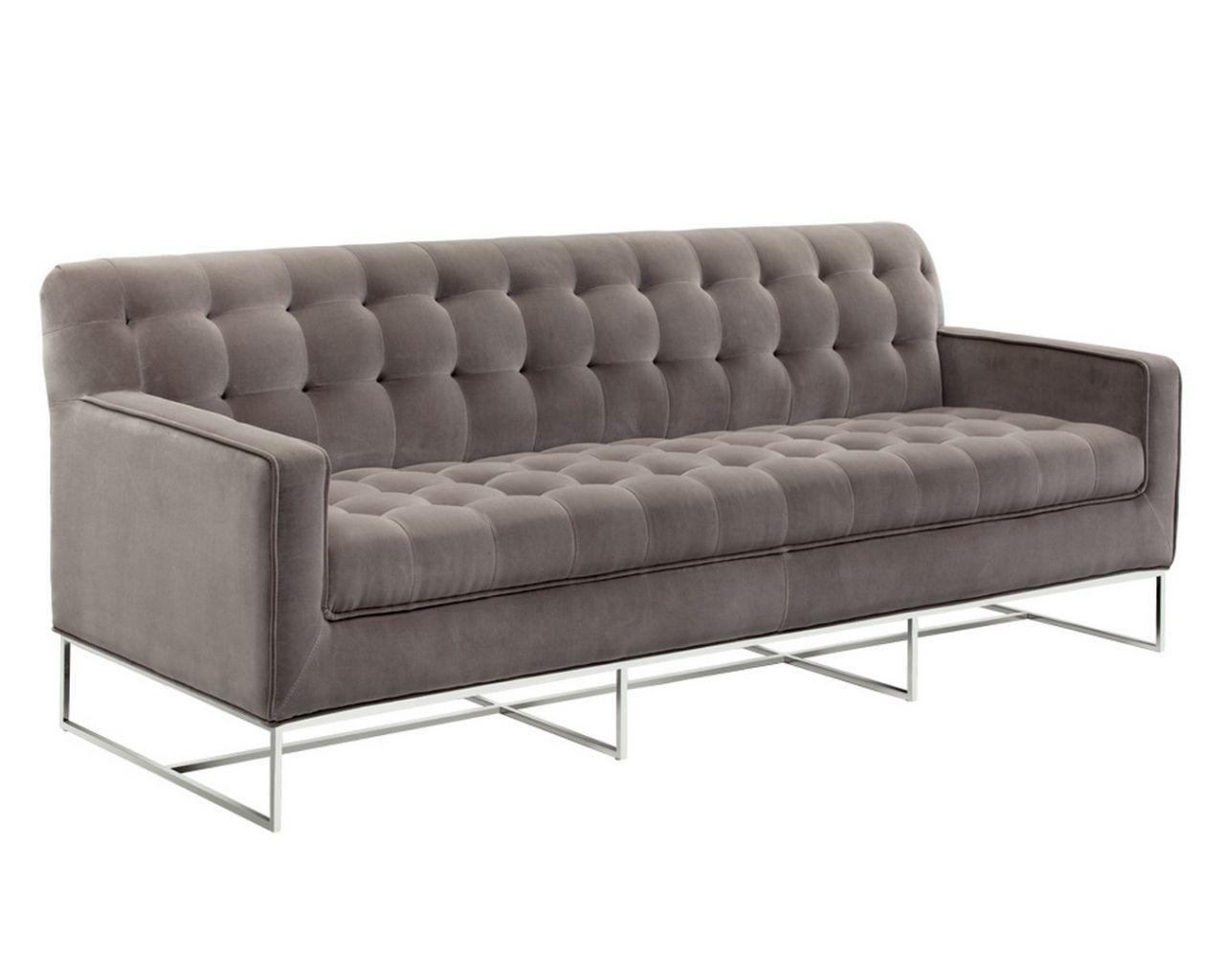 Alexandria Sofa Steelyard Sofa Sofa Upholstery Furniture