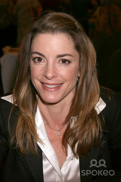 cynthia gibb movies and tv showscynthia gibb facebook, cynthia gibb, cynthia gibb photos, cynthia gibb net worth, cynthia gibb hot, cynthia gibb imdb, cynthia gibb youngblood, cynthia gibb movies and tv shows, cynthia gibb married, cynthia gibb fame, cynthia gibb measurements, cynthia gibb gypsy