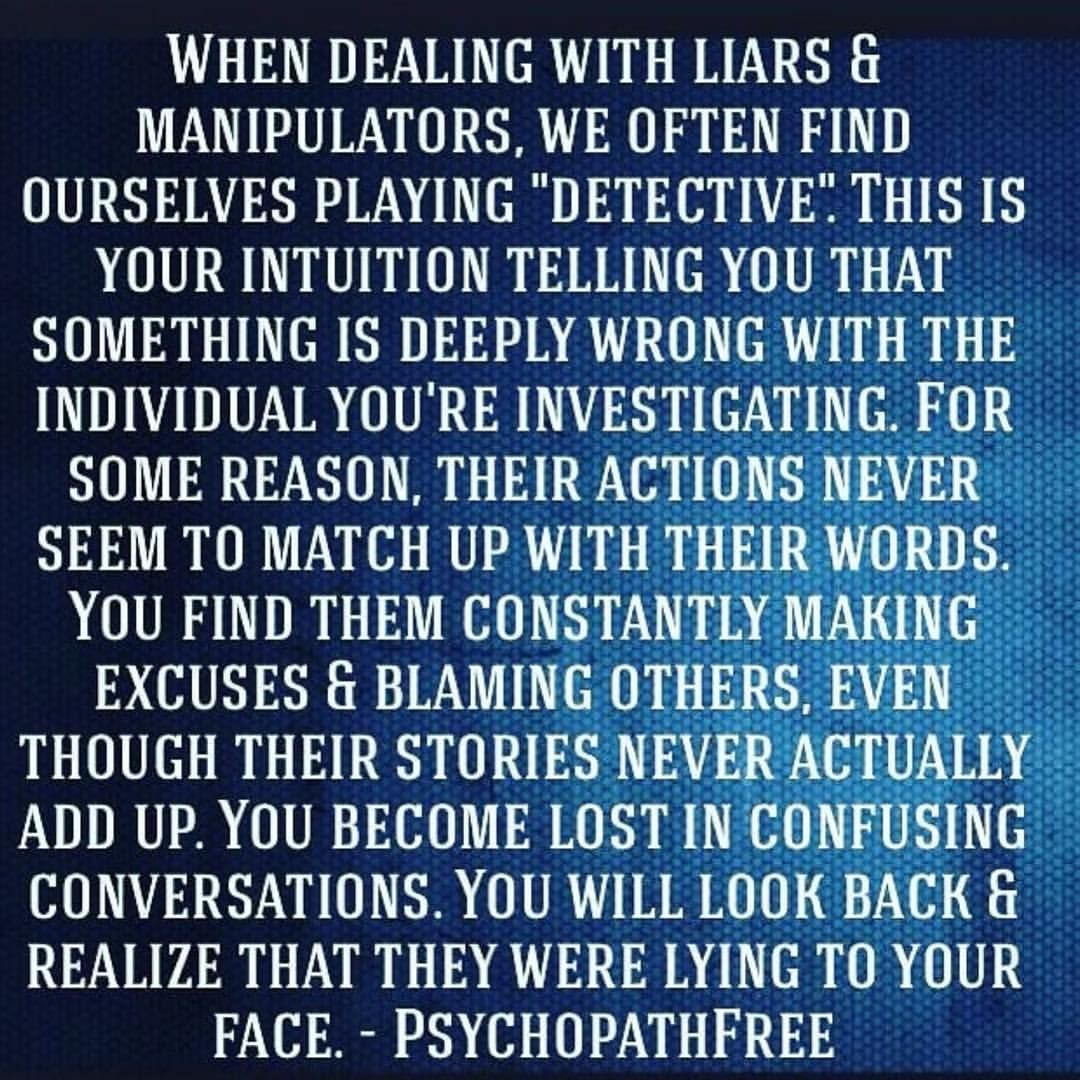 You Lied To My Face You Lied About Everything Liars Manipulation Manipulators Manipulation Quotes You Lied To Me Manipulative People