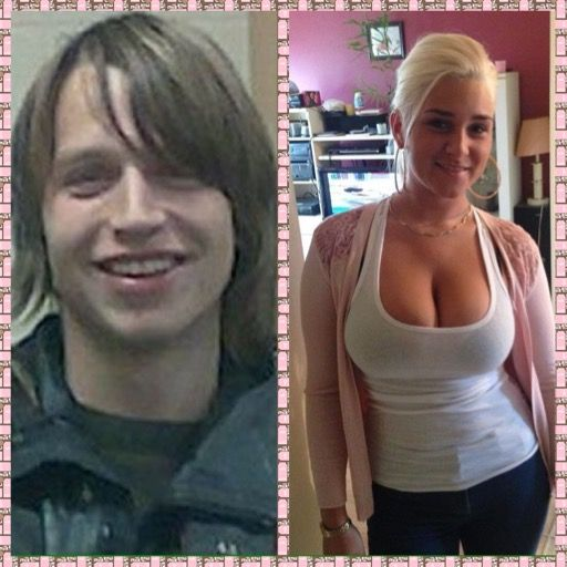 Male to female hrt transition-2964