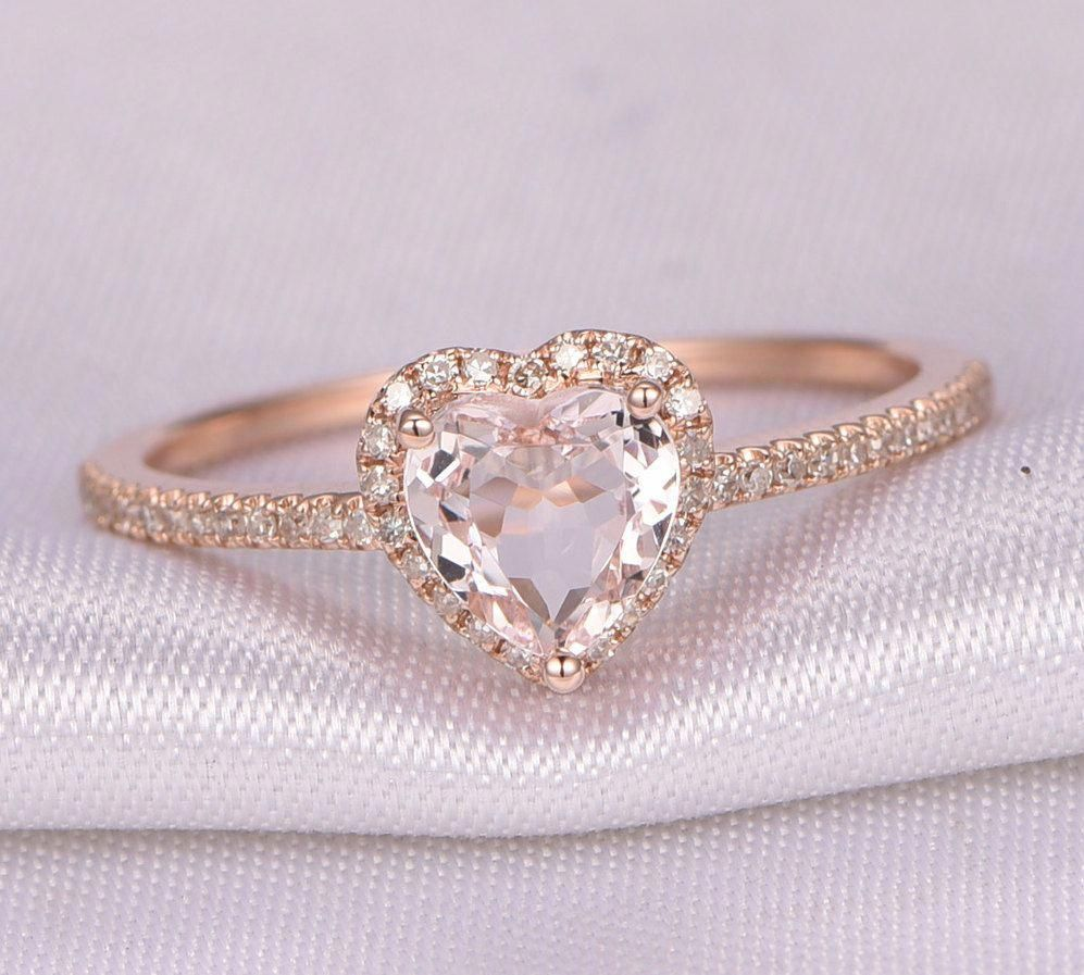 Exclusive reconciled wedding ring for bride other in 2020