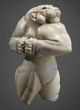 1000+ images about Sumer/ Akkadian/ Babylonia/ Assyria on ... |Wounded Lioness Mesopotamia Ancient Art