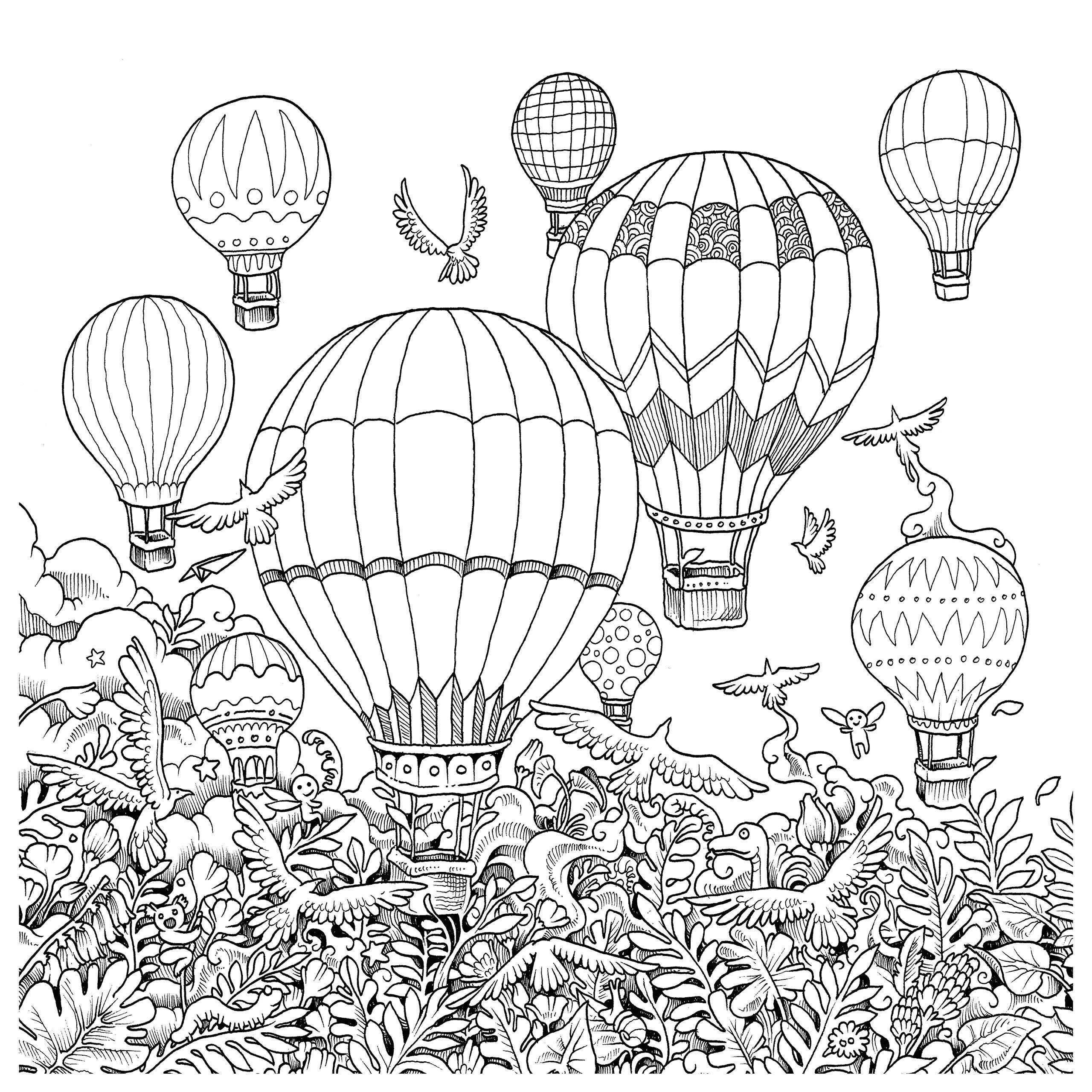 Google Image Result For Https Osvehprint Com Wp Content Uploads 2018 11 Mythomorphia Colored Pages New Imagimorphi Coloring Pages Coloring Books Book Drawing