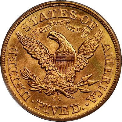 Coin Rarities Related Topics Finest Known Carson City Nevada Gold Coin Gold Bullion Coins Gold Coins Gold Eagle Coins