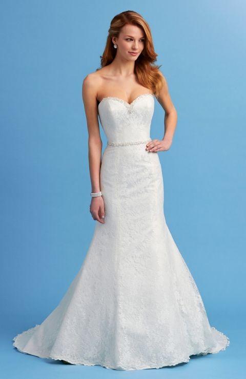 Pin by Debra Farrow on wedding Dresses | Pinterest | Prom dresses ...