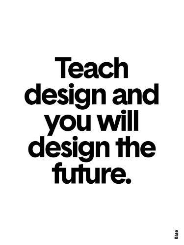 Co.Design | Fast Company