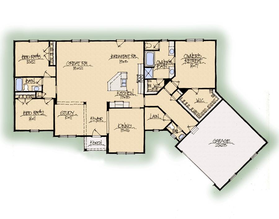 Pin On Dream Sc House