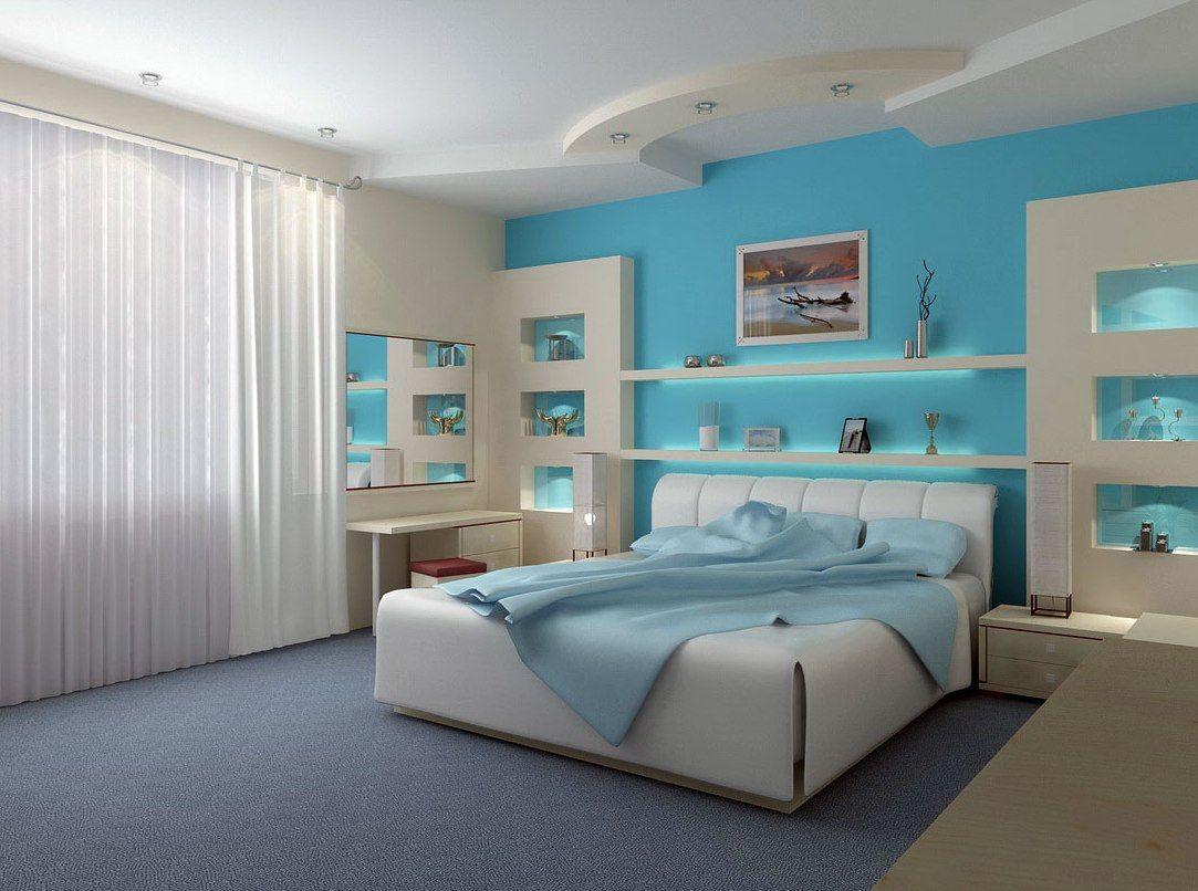 Style House Ihomenu Com White Bedroom Design Bedroom Color