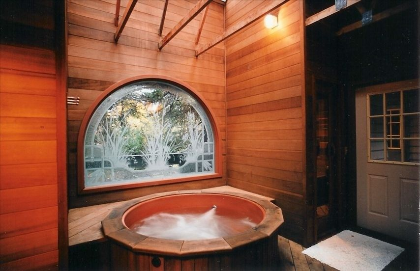 House Vacation Rental In Girdwood From VRBO.com! #vacation #rental #travel