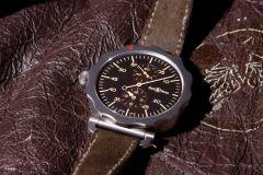 bell-ross-ww2-regulateur-heritage-watch-0