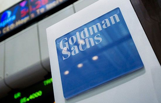 goldman sachs euroda çark etti goldman sachs investing on wall street bets logo id=35087