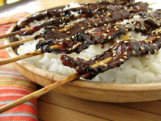Pin On Cooking With Rice Vinegar