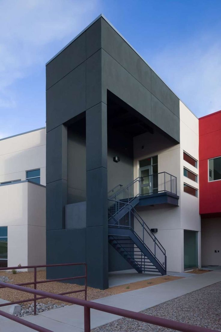 161 Fantastic Minimalist Modern House Designs   Modern house design on