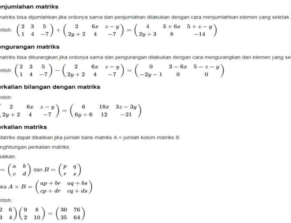 Akuntansi Penjelasan Siklus Akuntansi Laporan Keuangan Perusahaan Matematika Akuntansi Keuangan Keuangan