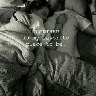 Laying On His Chest My Comfort My Love All Quotes