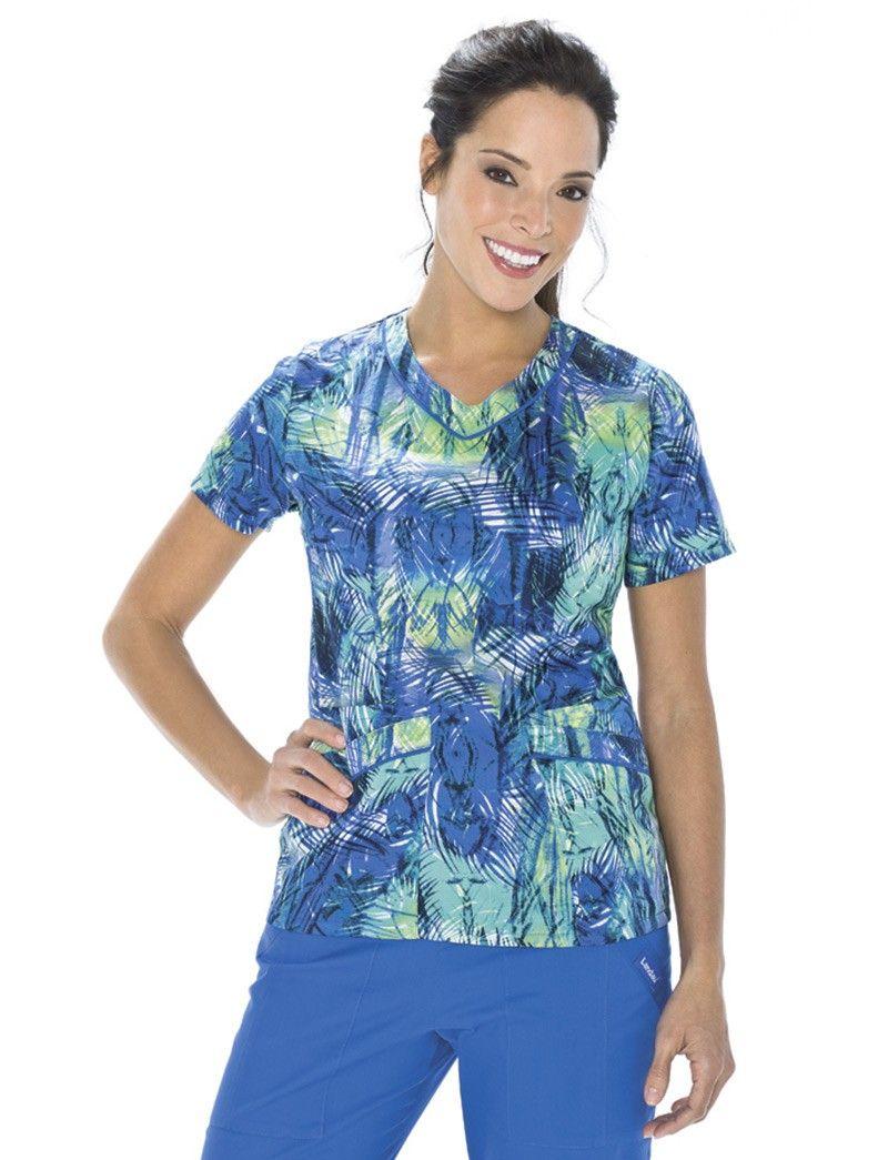 Print Scrubs | Print Nursing Uniforms