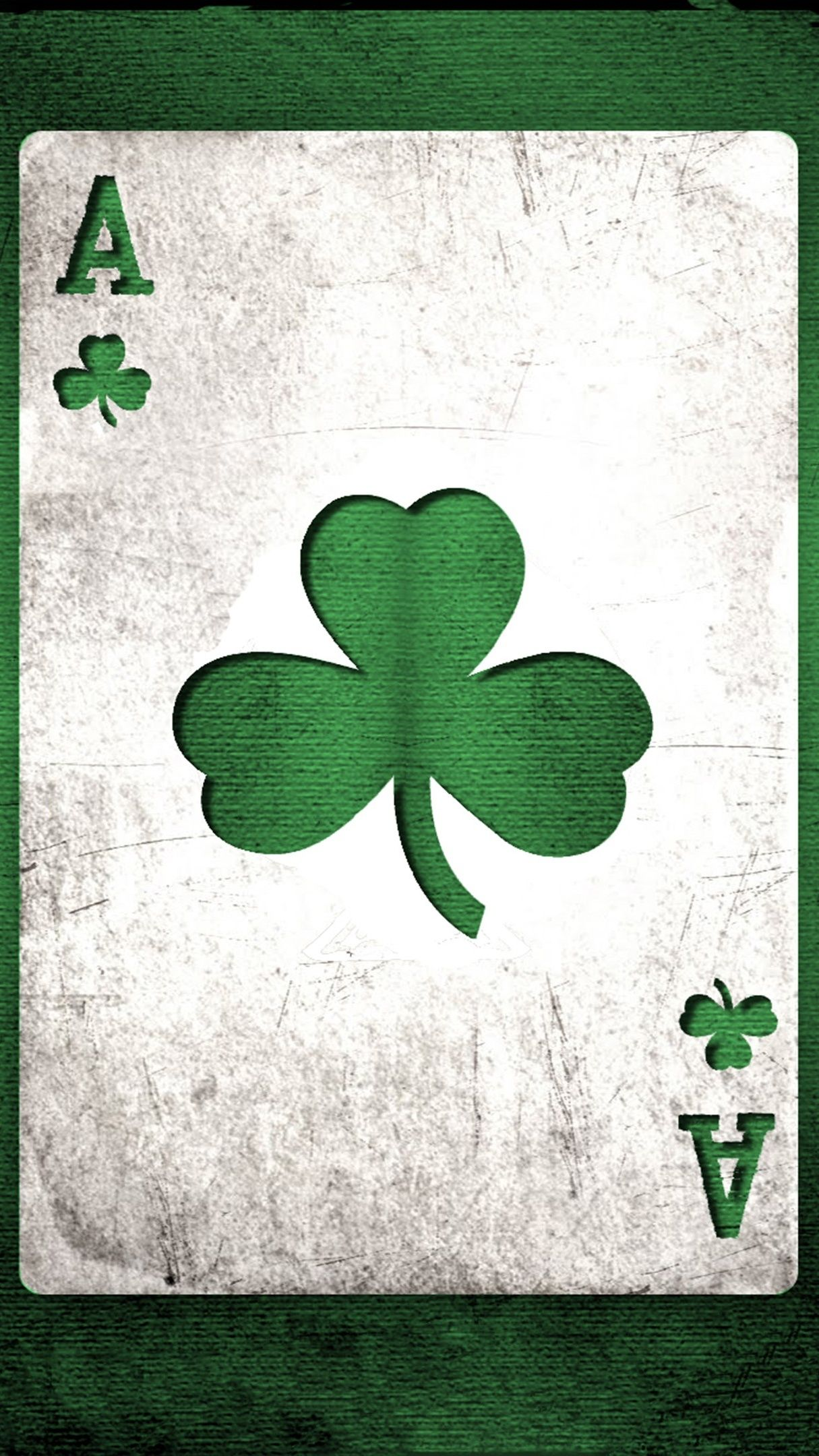 Cool Boston Celtics Wallpaper Best Iphone Wallpaper Boston Celtics Wallpaper Iphone Wallpaper Card Art
