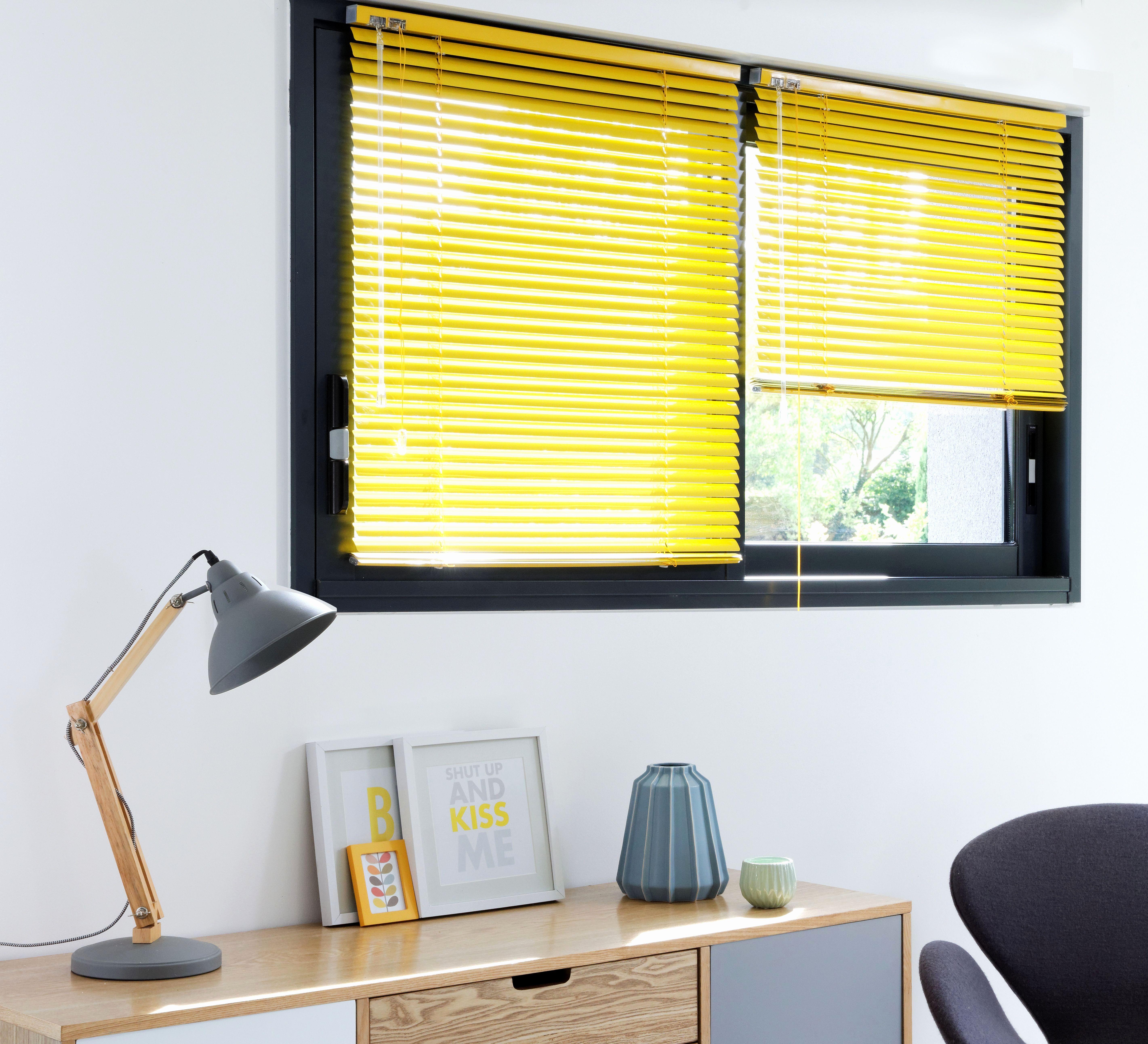 New Store Venitien Exterieur Castorama Store Venitien Idees Pour La Maison Venitien
