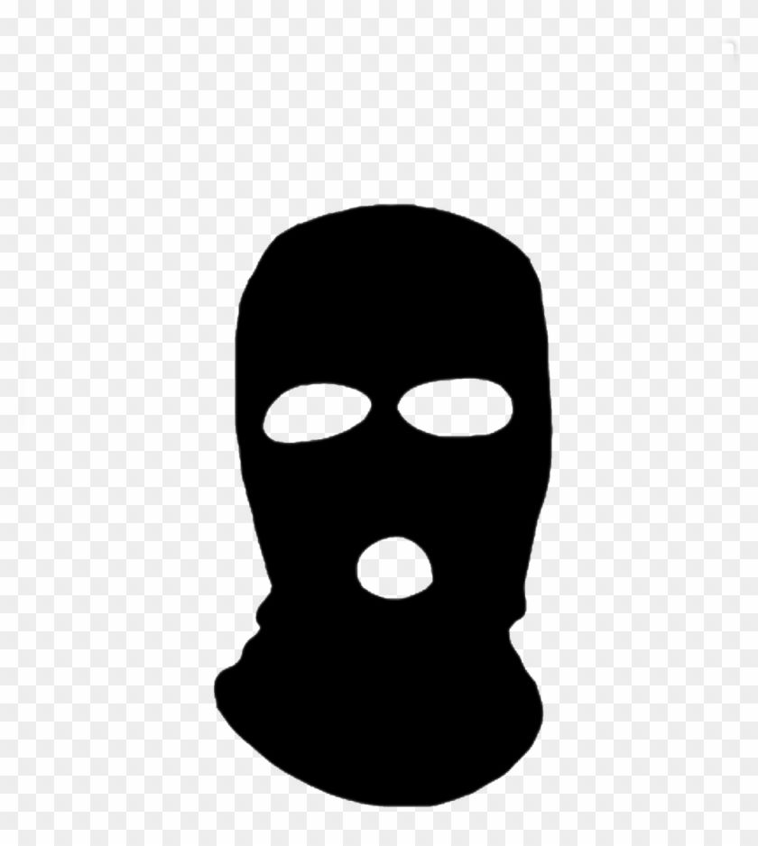 Find Hd Cartoon Black Ski Mask Hd Png Download To Search And Download More Free Transparent Png I In 2021 Dark Art Illustrations Pop Art Drawing Art Reference Photos