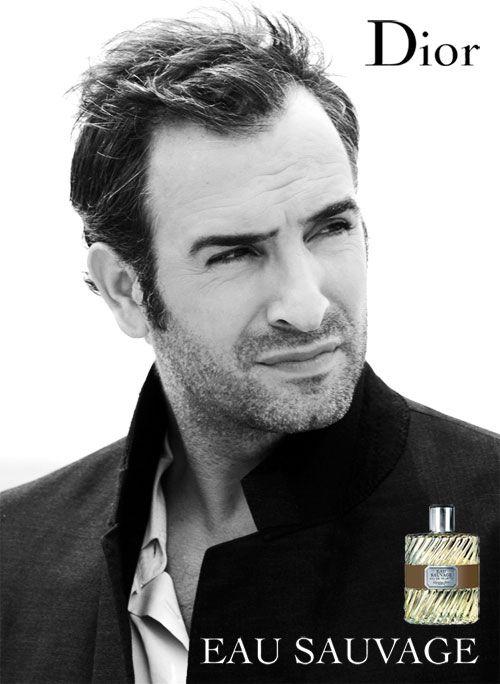 Dior Eau Sauvage Parfums En 2019 Hermes Perfume Perfume Ad Et