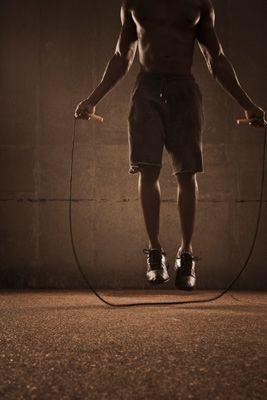 #endurance #improve #stamina #fitness #ways #mens #page #and #to7 Ways to Improve Endurance and Stam...